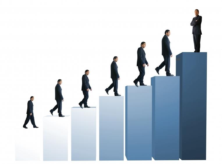 Gelişen İşletme Piyasaları (Ders Notları-1)