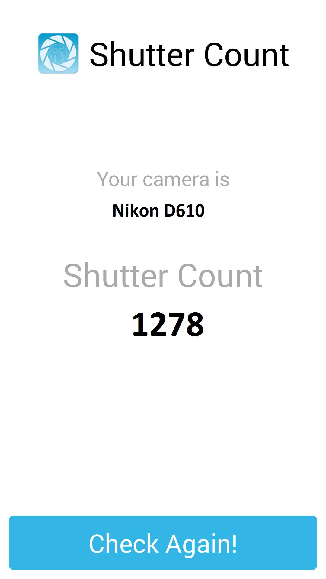 Screenshot_2014-01-17-11-32-51