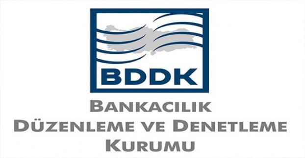 Banka Pazar Payları (Finturk.org)
