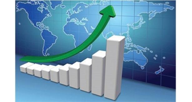 Gelişen İşletme Piyasaları (Ders Notları-2)
