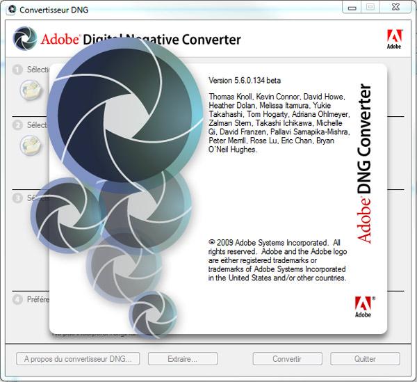 Bilgisayarda ve Photoshopta Raw Dosyaları Açmak