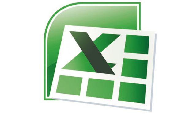 Excel Metin Fonksiyonları