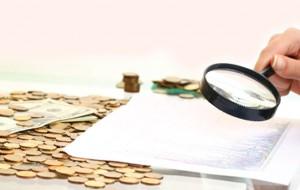 Bankacılık Terimleri-4