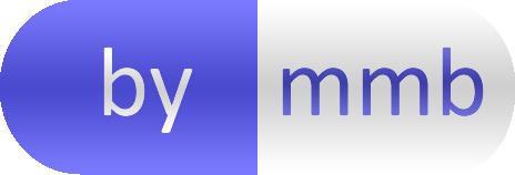BYMMB-Excel ve Makro Eğitimleri