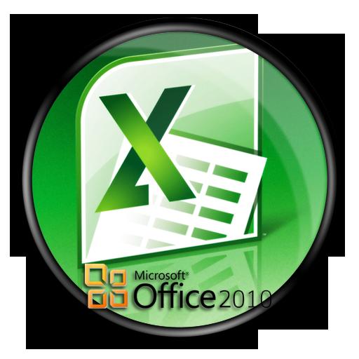 Excel'de Dış Veri Alma(Webden)