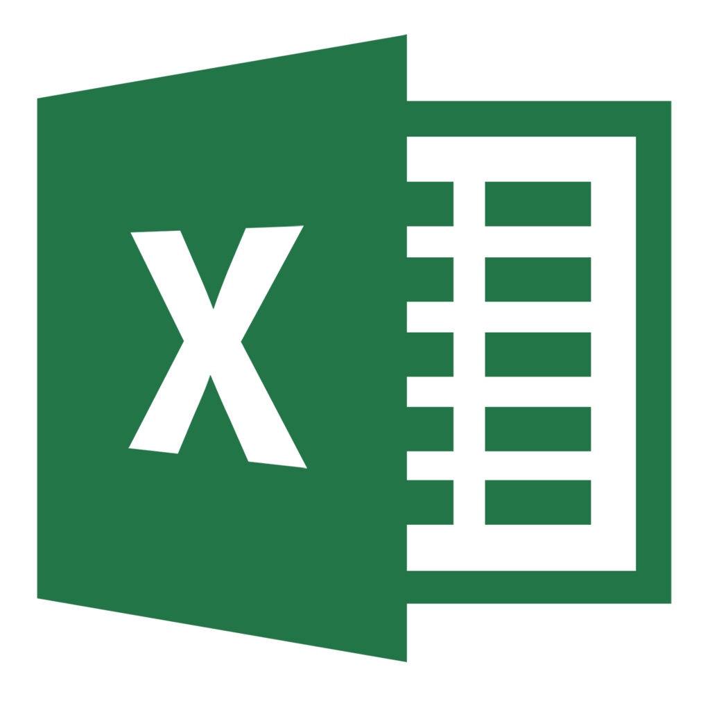 Excel'de İki Tarih Arasını Toplama