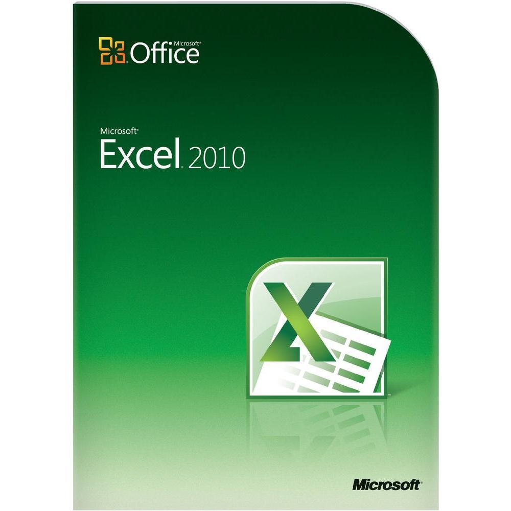 Excel'de Düşeyara