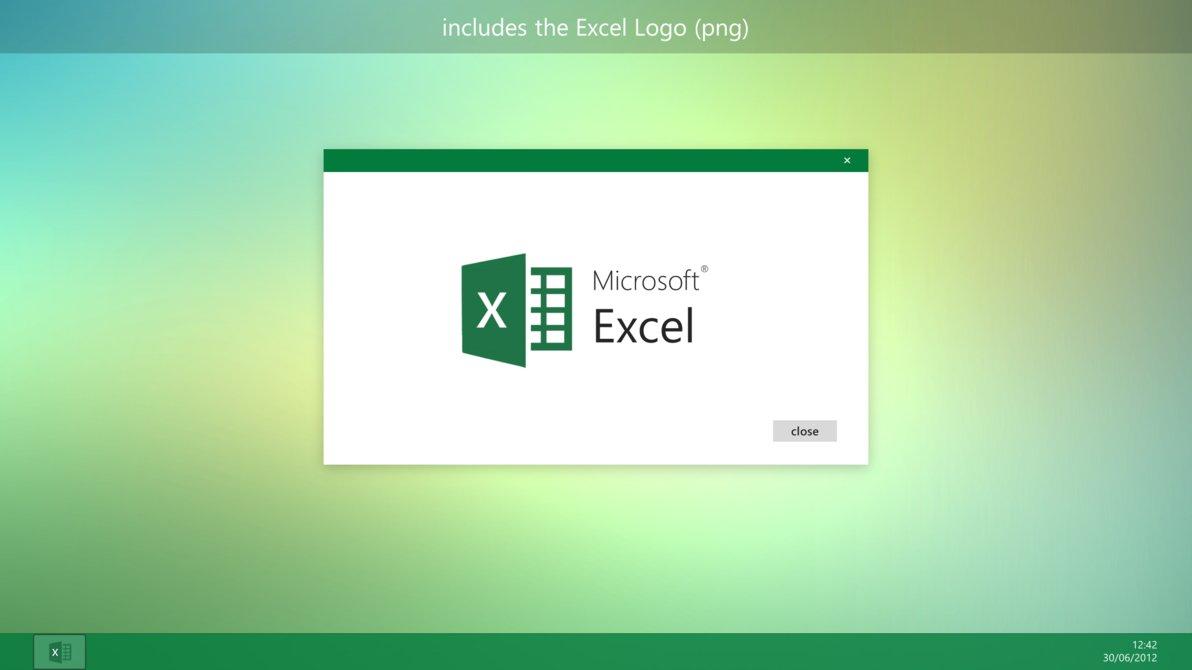 Excel Makro İle Tablo Özetleme