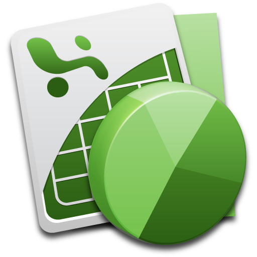 Excel Makro (VBA) ile Otomatik Sayfa Ekleme