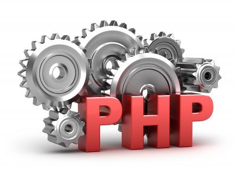 PHP ile Dizinde Yer Alan Dosya Sayısı Bulma