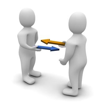 SWAP İşlem Nedir? Avantajları ve Dezavantajları Nelerdir?