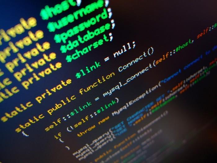 PHP Kısa Kodlar 1