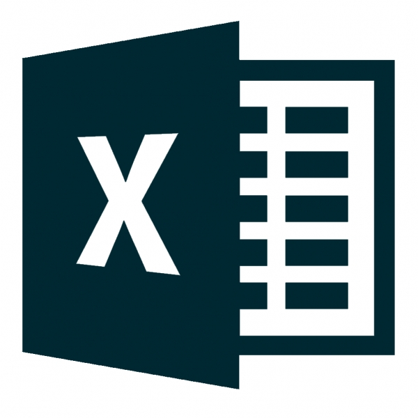 Excel Düşeyara ile İndis Kaçıncı