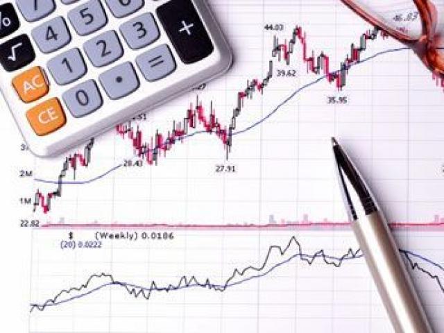 İlgili Vergi Mevzuatı Ders Notları 1