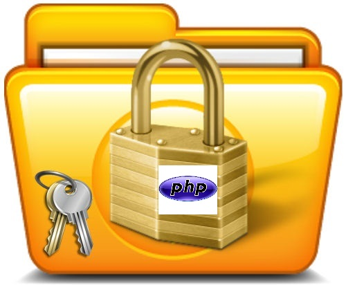 PHP ile Rasgele Şifre Üretmek