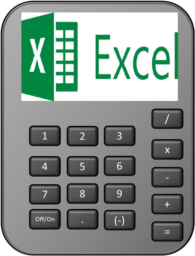 Excel'de Kredi Ödeme Planı Oluşturma