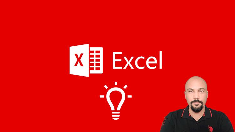 Microsoft Excel İp Uçları