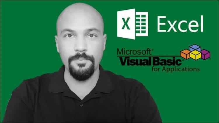 Excel(VBA) Makro Eğitim Seti Tamamen Yenilendi