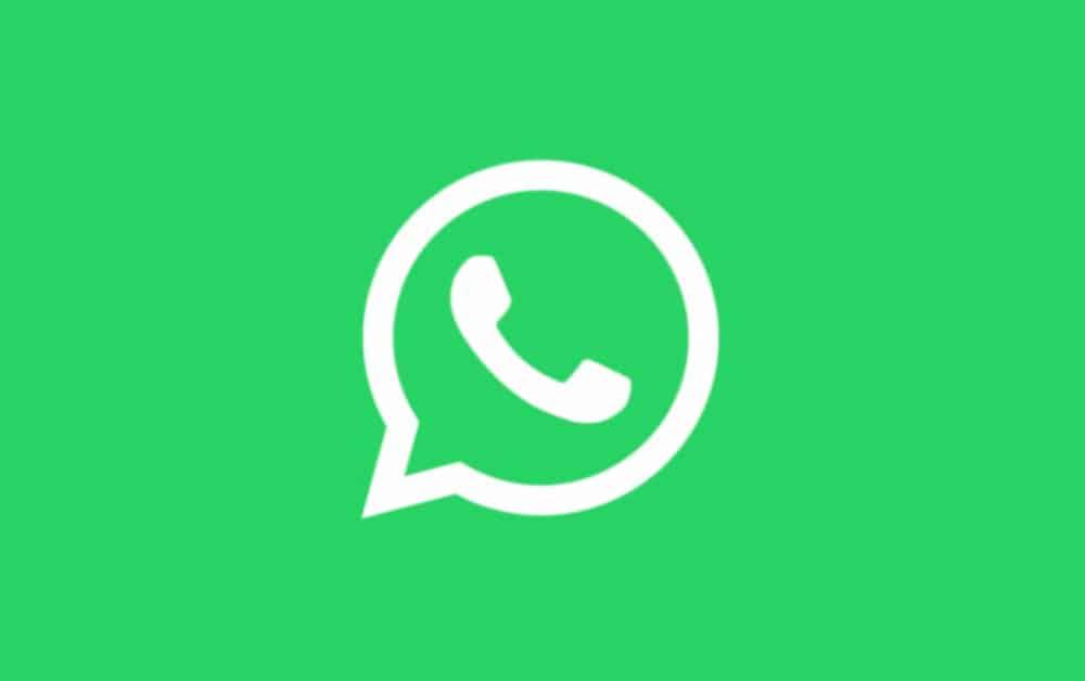 Whatsapp grubu