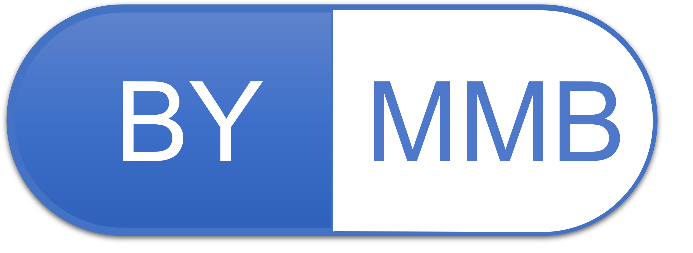 BYMMB Bilişim Akademi